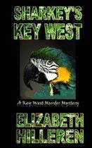 Sharkey's Key West