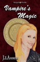 Vampire's Magic
