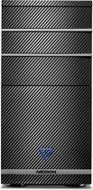AKOYA P62012 Performance PC | Intel Core i7-8700 |