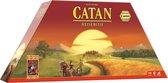 Catan: Reiseditie - Gezelschapsspel