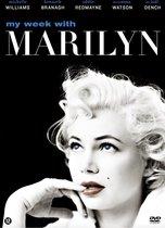 Movie - My Week With Marilyn