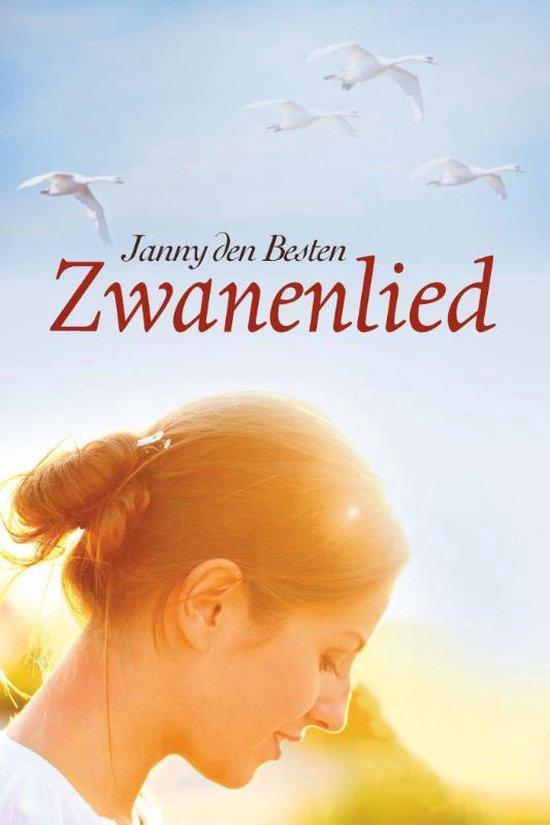 Zwanenlied - Janny den Besten |