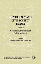 Democracy and Civil Society in Asia