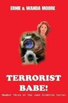 Terrorist Babe