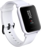 Xiaomi Huami Amazfit BIP smartwatch / sporthorloge IP68 Waterdicht - Grijs