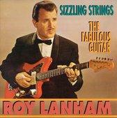 Sizzling Strings/Fabulous