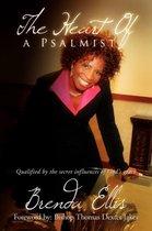 The Heart of a Psalmist