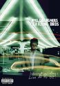 Noel Gallagher - High Flying Birds: International Magic Live At The O2