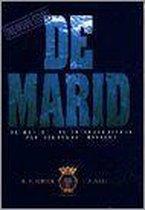 De MARID