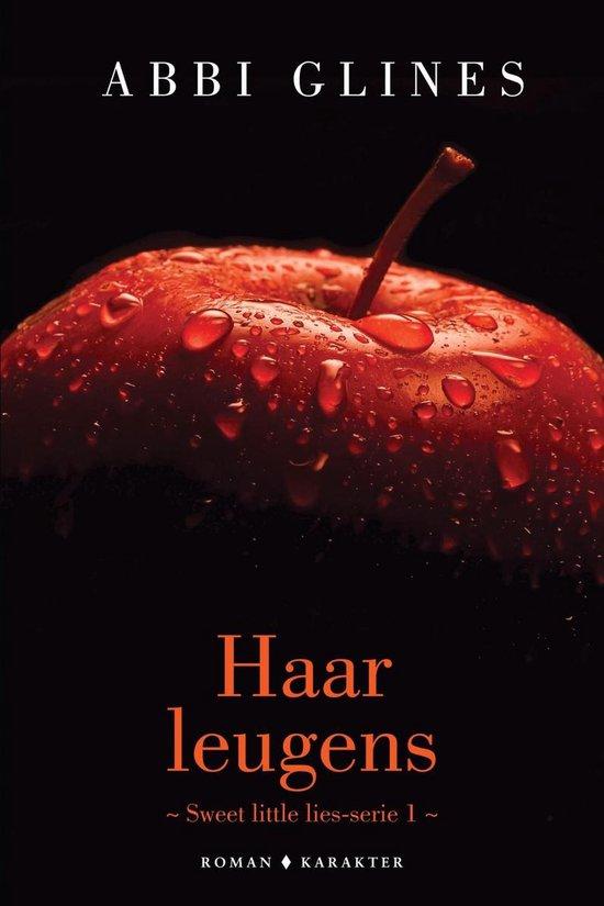 Sweet Little Lies 1 - Haar leugens - Abbi Glines |