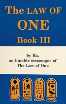 Ra Material Book Three