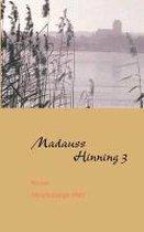 Hinning 3