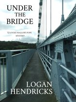 Omslag Under The Bridge