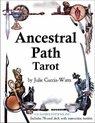 Afbeelding van het spelletje Ancestral Path Tarot