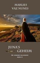 Juna's Geheim