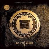Way Of The Warrior 2