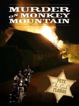 Murder On Monkey Mountain