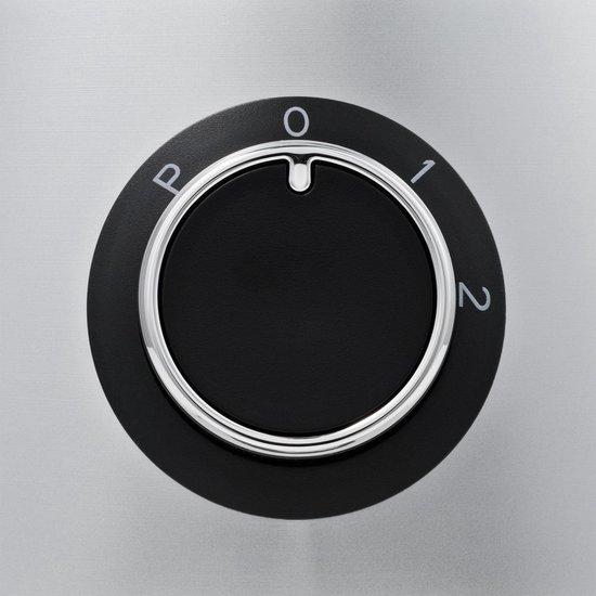 Tristar MX-4822 Foodprocessor - 1.5 Liter