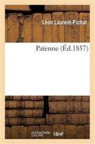 Paienne