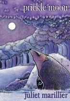 Prickle Moon