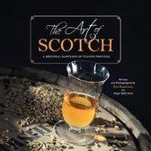 The Art of Scotch