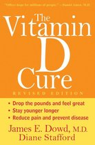 The Vitamin D Cure