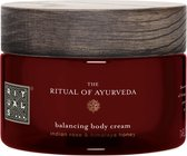 RITUALS The Ritual of Ayurveda Body Cream - 220 ml