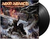 Twilight Of The Thunder God (LP)