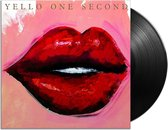 One Second =Remastered= (LP)