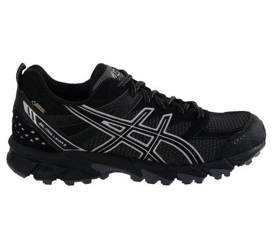 | Asics Gel Trail Lahar 6 G TX Hardloopschoenen