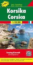 FB Corsica