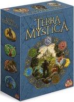 Terra Mystica - Nederlandstalig