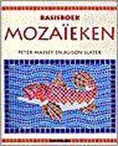 Basisboek Mozaieken