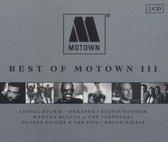 Best Of Motown 3