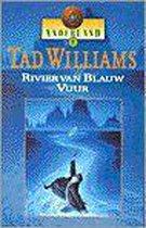 Rivier Van Blauw Vuur Anderland 2