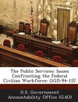 The Public Services