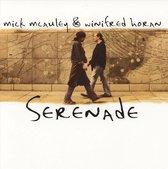 Serenade