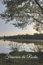 The Stage of Life
