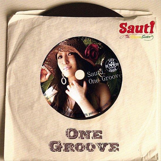 One Groove