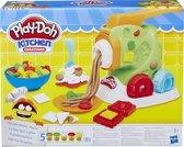 Play-Doh Pastamachine - Klei Speelset