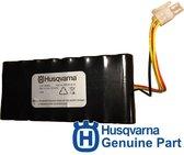 Originele Husqvarna Automower 320/330X/420/520/550 Li-ion Accu (3.2Ah/18V/57.6Wh)