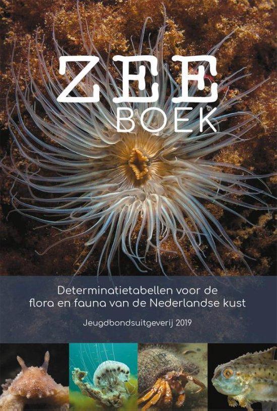 Zeeboek - none | Fthsonline.com