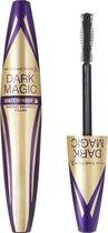 Max Factor Dark Magic Waterproof - Mascara - Black