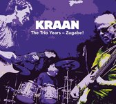 Trio Years- Zugabe!