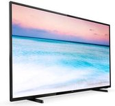 Philips 70PUS6504/12 - 4K TV