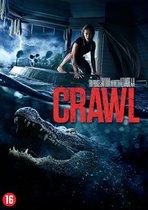 CRAWL (D/F)