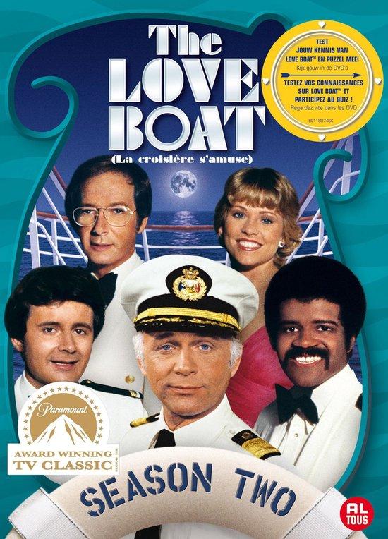 Love Boat S2