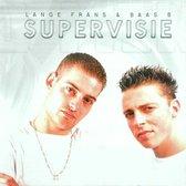 Supervisie (New Version)