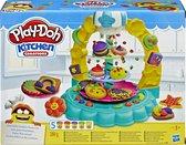 Play-Doh Koekjestoren - Klei Speelset