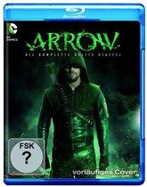 Arrow - Seizoen 3 (Blu-ray) (Import)